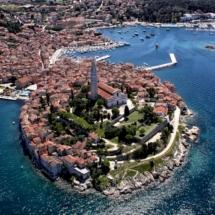 flights-to-pula-istria-aerial-shoot-of-old-town-rovinj-istra-region-croatia-743-eab1